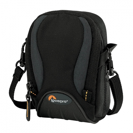 Lowepro Apex 20 AW Black - Husa foto
