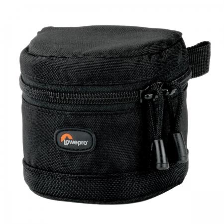 Lowepro Lens Case 8x6cm