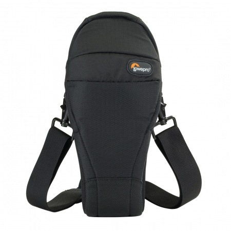 Lowepro S&F Quick Flex Pouch 75AW