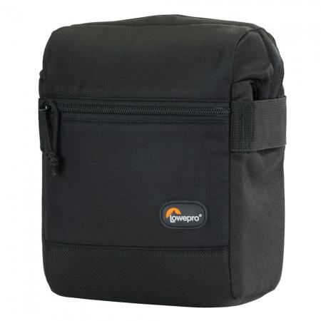 Lowepro S&F Utility Bag 100AW