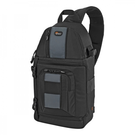 Lowepro Slingshot 202 AW Black