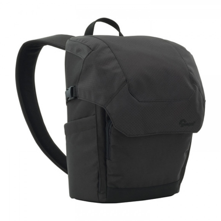 Lowepro Urban Photo Sling 250 negru - geanta foto sling