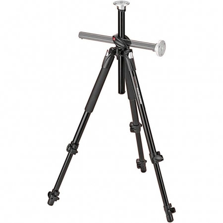 Manfrotto 190XPROB - trepied foto profesional