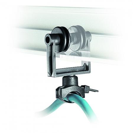 Manfrotto FF3226 - carucior management cabluri