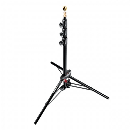 Manfrotto Mini Compact Stand 1051BAC 2.11m