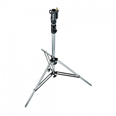 Manfrotto Steel Junior Stand 008CSU - stativ lumini