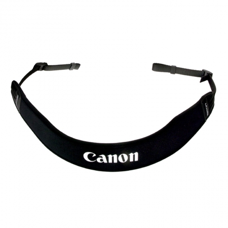 Matin M-6782 - Curea Curved Canon Black NEO