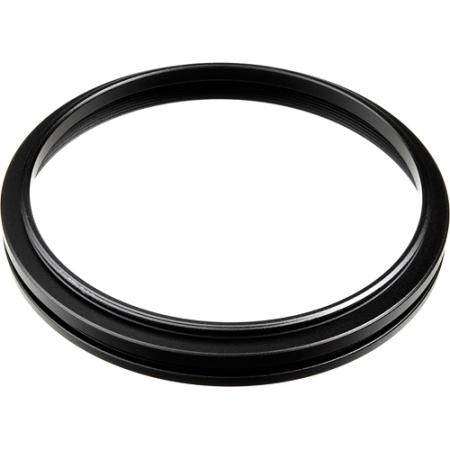 Metz inel adaptor 15-67 pentru MS-1 (67mm)