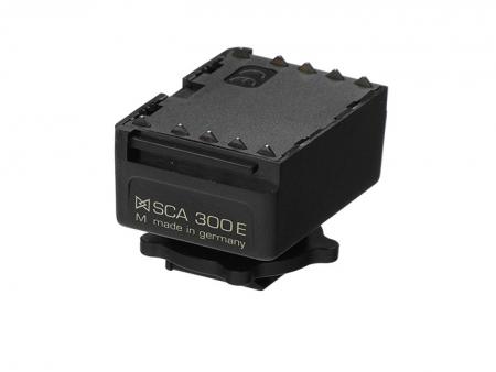 Metz SCA 300E - Modul adaptor pentru SCA344, 386, 396