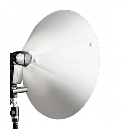 Micnova MQ-PDK02 - Beauty Dish 50cm