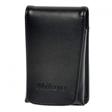 Nikon ALM2300BV - Promo Pouch S-series
