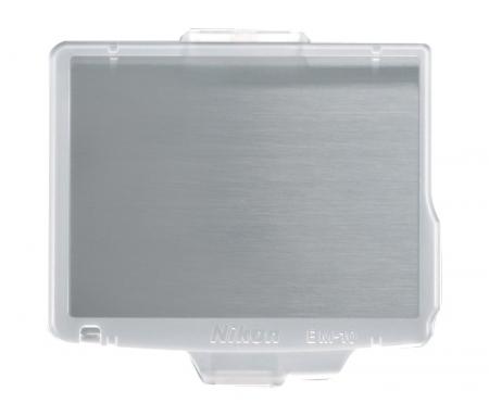 Nikon BM-10 protectie LCD pt D90