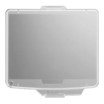 Nikon BM-8 - protectie LCD pentru Nikon D300