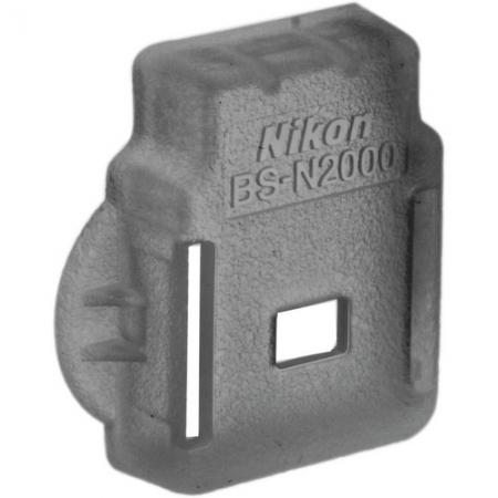 Nikon BS-N2000 - Capac picior montura