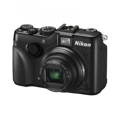 Nikon P7100 - primele impresii după achiziționare. Sau cum eliminăm greutatea în exces din geanta foto Nikon-coolpix-p7100-10mpx-zoom-optic-7x-control-manual-complet-19728-2