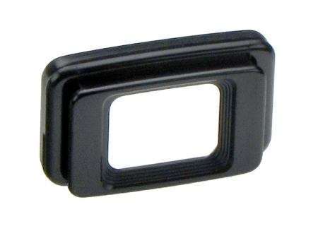 Nikon DK-20C - ocular corectie dioptrie +0.5 pt Nikon entry level