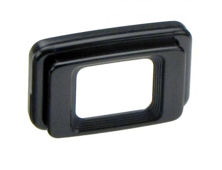 Nikon DK-20C - ocular corectie dioptrie -4 pt D300/D90/D60