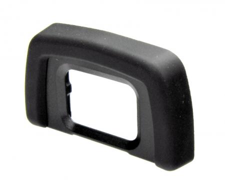 Nikon DK-24 Rubber EyeCup pentru D5000