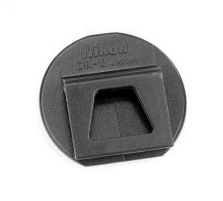 Nikon DK-8 - Eyepiece cover