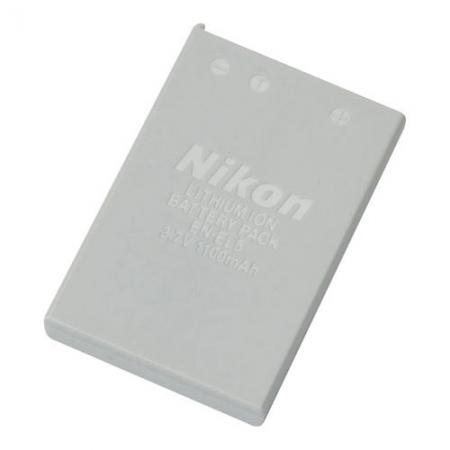 Nikon EN-EL5 - Acumulator pentru Nikon P5100, P90, P100, P500