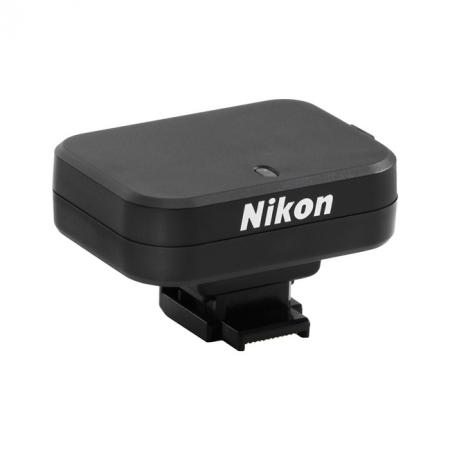 Nikon GP-N100 - modul GPS pentru Nikon seria 1