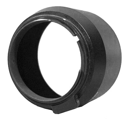 Nikon HS-14 - Parasolar  de tip snap-on 52mm pentru 105mm f/2.8D