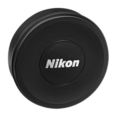 Nikon LC-1424 - capac pentru obiectivul 14-24mm f/2.8