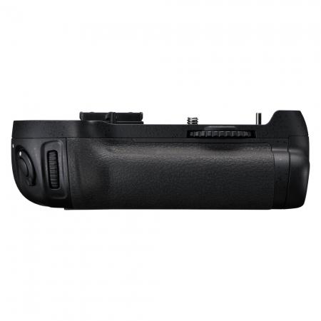 Nikon MB-D12 - grip pentru D800 / D810