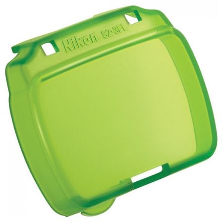 Nikon SZ-3FL - filtru flourescent pentru Nikon SB-700