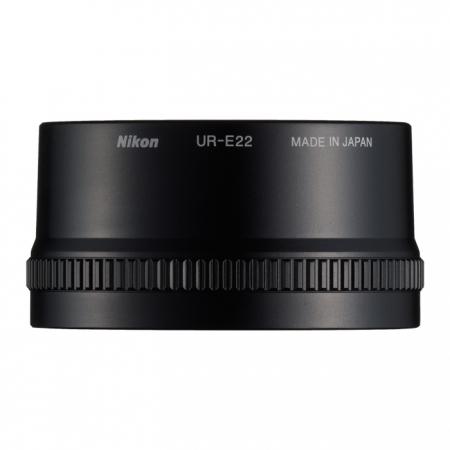 Nikon UR-E22 - Inel adaptor pentru P7000, P7100