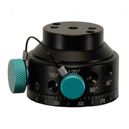 Nodal Ninja RD4 - rotator pentru capete Nodal Ninja
