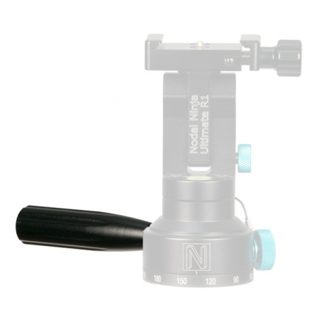 Nodal Ninja Rotator Handle - maner rotor