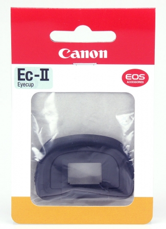 Ocular CANON (Eyecup) EC-II