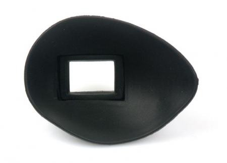 Ocular cauciuc EC-02 CAN22 pentru Canon
