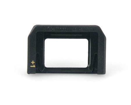 Ocular Dioptric Canon E+1