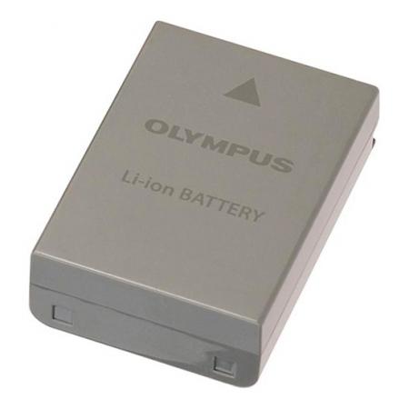 Olympus BLN-1 - acumulator pentru Olympus OM-D
