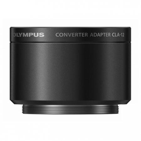 Olympus CLA-12 - adaptor pentru T-CON17x