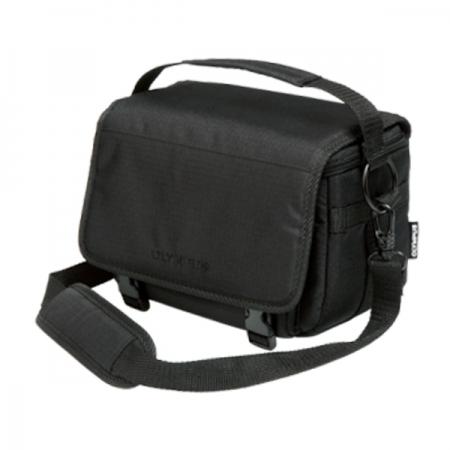 Olympus geanta pentru OM-D marimea L