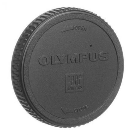Olympus LR-2 capac spate pentru obiective  Micro Four Thirds
