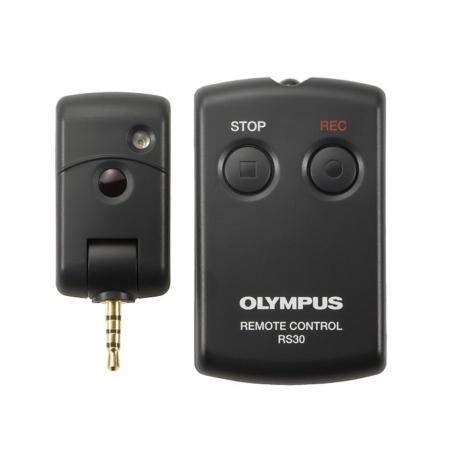 Olympus RS30W - telecomanda reportofon Olympus