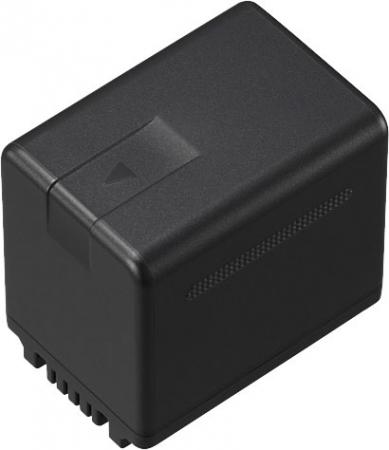 Panasonic VW-VBK360 - acumulator Litiu-Ion 3580mAh
