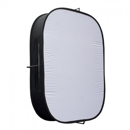 Panou panza portabil 1.5x 2m pentru Studio