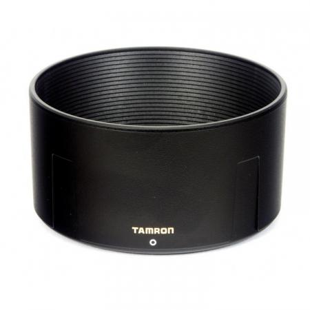 Tamron parasolar 70-300mm (non-VC) - DA17