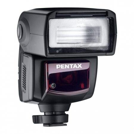 Pentax AF 360 FGZ