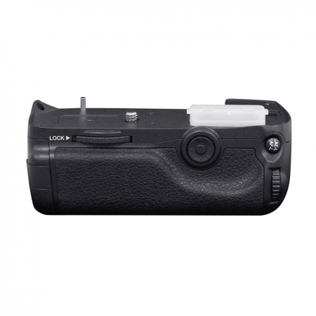 Pixel Vertax BG-D11 - grip pentru Nikon D7000
