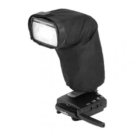 PocketWizard AC5 RF Soft Shield pentru  FlexTT5