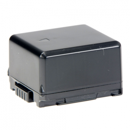 Power3000 PL245B.338 - acumulator replace tip VW-VBG130 pentru Panasonic