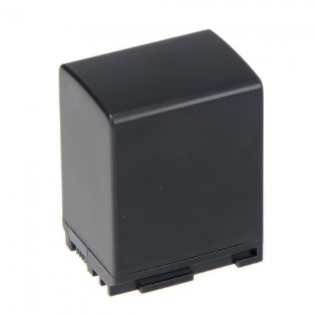 Power3000 PLW827D.725 - acumulator Li-Ion tip BP-809, BP-817 si BP-829