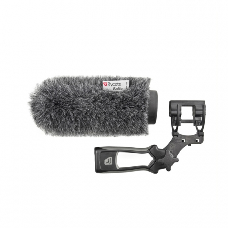 Rycote 14cm Softie Kit - large