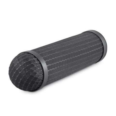 Rycote 5 cm Miniscreen - protectie vant pentru microfoane